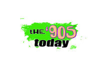 The '90s Today Anniversary Show and SNICK