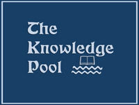 Knowledge Pool: Episode 48
