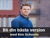 56. Anders Lundin: Hur Vi Lyckas Tillsammans