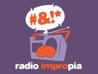 radio impropia