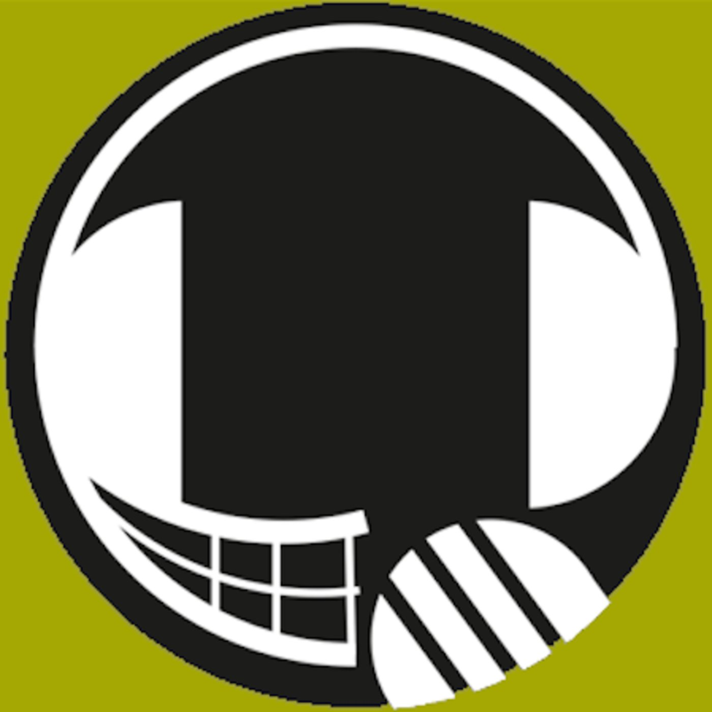 Logo de Los Pamplinas
