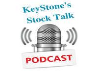 Stock Talk Podcast Episode 42