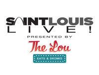 Saint Louis Live! S1 - 5.22.18
