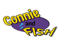 Cindy Crawford Face Juice - Connie And Fish Podcast (6-25-18)
