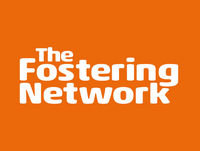 Episode 6 - Fostering Excellence Awards nominations