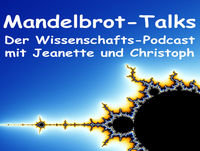 MBT015 Interview mit John Connerney
