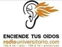 Radio Universitaria de Leon