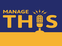 Episode 59 – Sexual Harassment and #MeToo: Advice to Project Managers