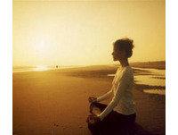 Más música para meditar y relajarse (reiki)