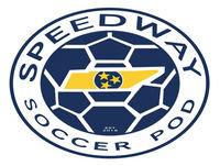 #14: Lou City & Inter Nashville Recap, Brilla FC and Charleston Preview