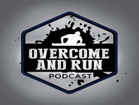 U.S. National OCR Championships with Joe DeSena