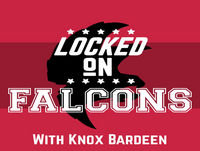 Locked on Falcons - 6/25/18 - Camp Battles at Quarterback