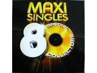 Disco Maxi 80's