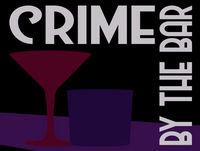 7: Crime on the Emerald Isle
