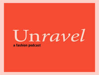 55. FIF: The History of Wardrobes & the Future with Finery