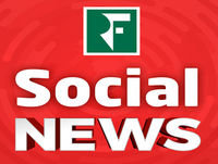 Prélèvement à la source en paye: nouvelles instructions de l'administration fiscale