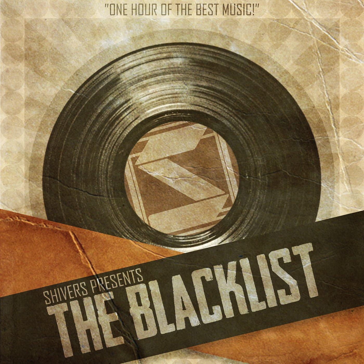 <![CDATA[#TheBlacklist]]>