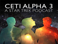 054 - Picard is The One