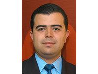 Guillermo Reyes Fierro - 4Guillermo_Reyes_Fierrog