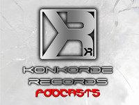 <![CDATA[Podcast KonKorde Records]]>