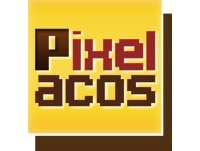 <![CDATA[Podcast Pixelacos]]>