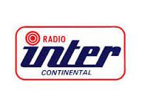 Sencillamente Radio, 08-11-2015, programa completo: ¿les parece bien que un militar haya decidido unirse a Podemos?