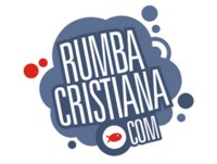 Podcast Rumbacristiana