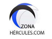 <![CDATA[Zona Hércules]]>