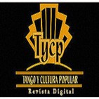 Radio TyCP 2012/13