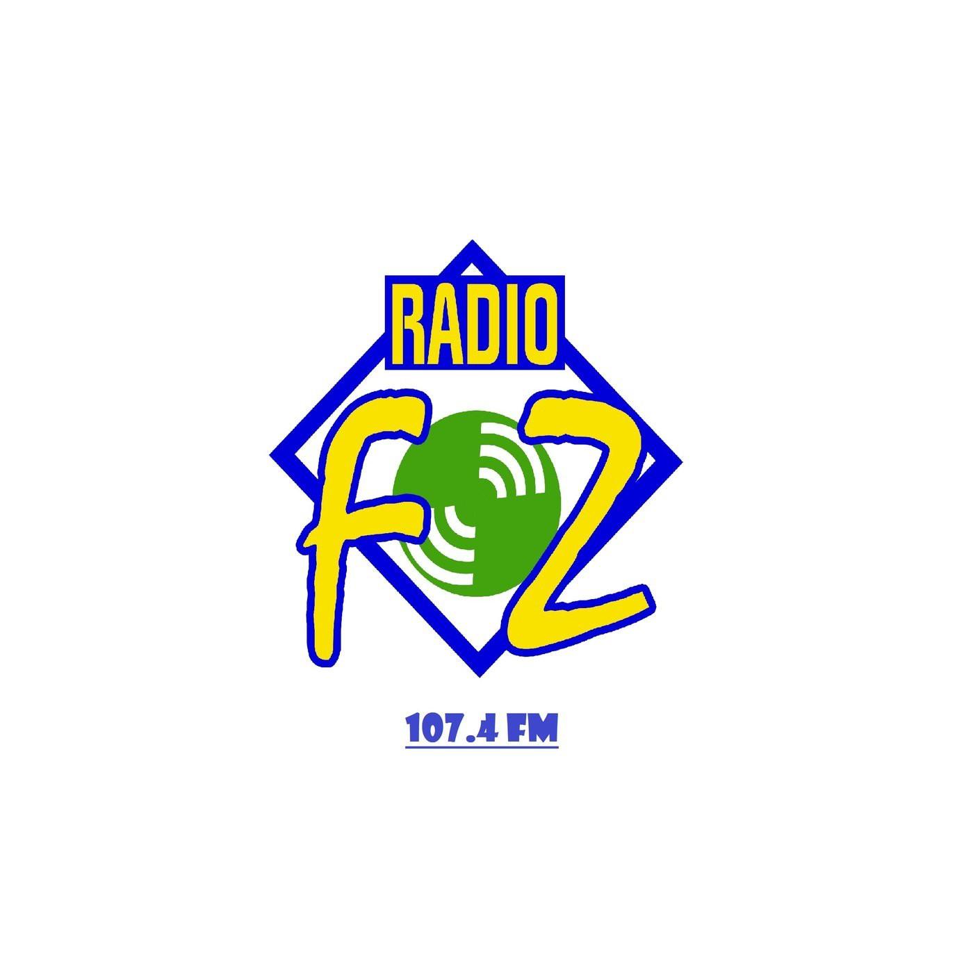 Escucha Podcast Radio Foz - iVoox