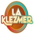MUSICA KLEZMER