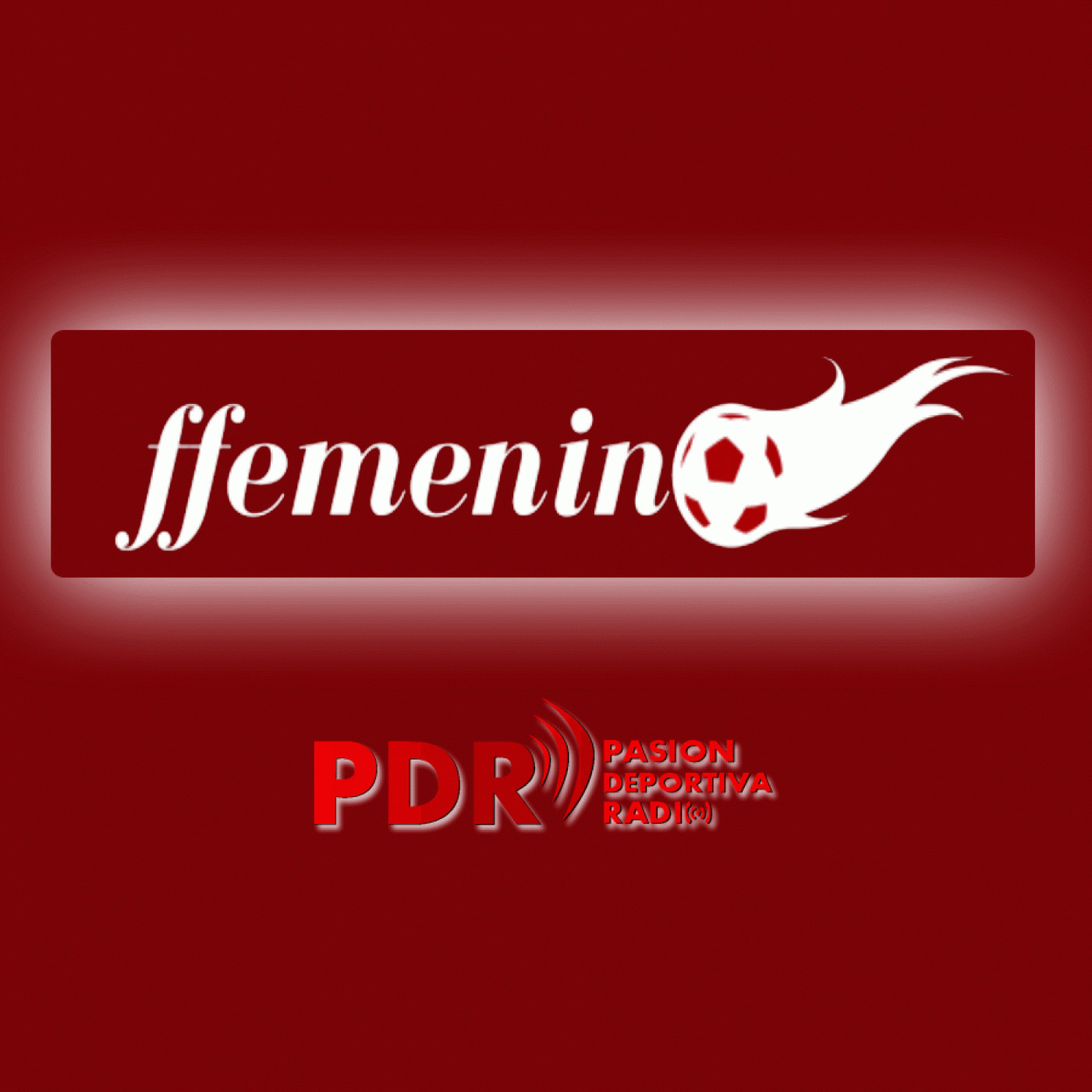<![CDATA[Programa FFemenino Radio]]>