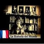 24 - La Caída de Napoleón Bonaparte - El Tiempo de la Restauración Diana Uribe la historia del mundo