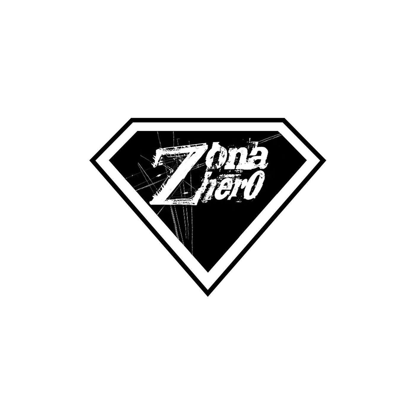 <![CDATA[Zona Zhero Podcast]]>