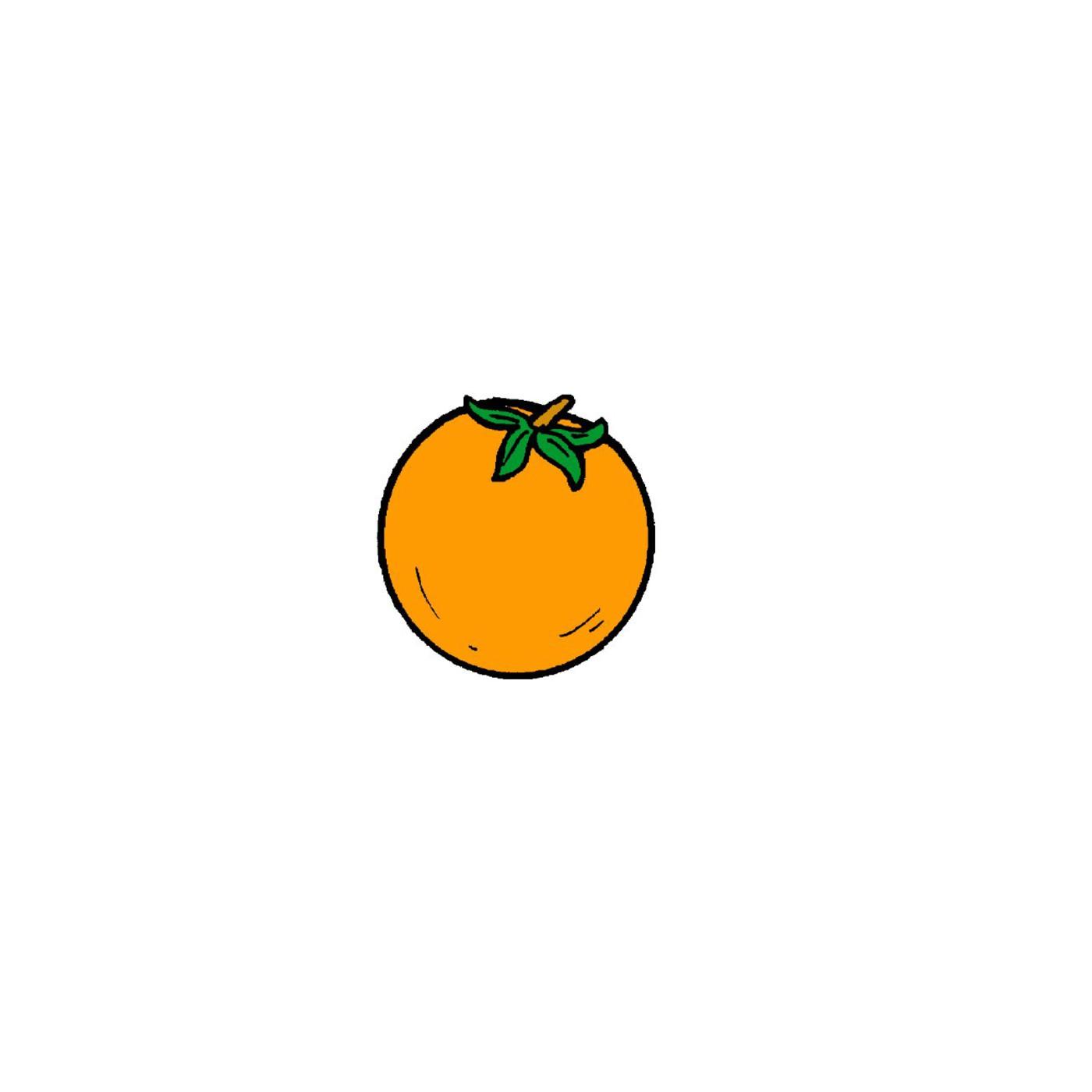 <![CDATA[Podcast de La Taronja Deportiva]]>