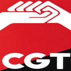 Acció Directa / Dones Lliures. Programa CGT-PV