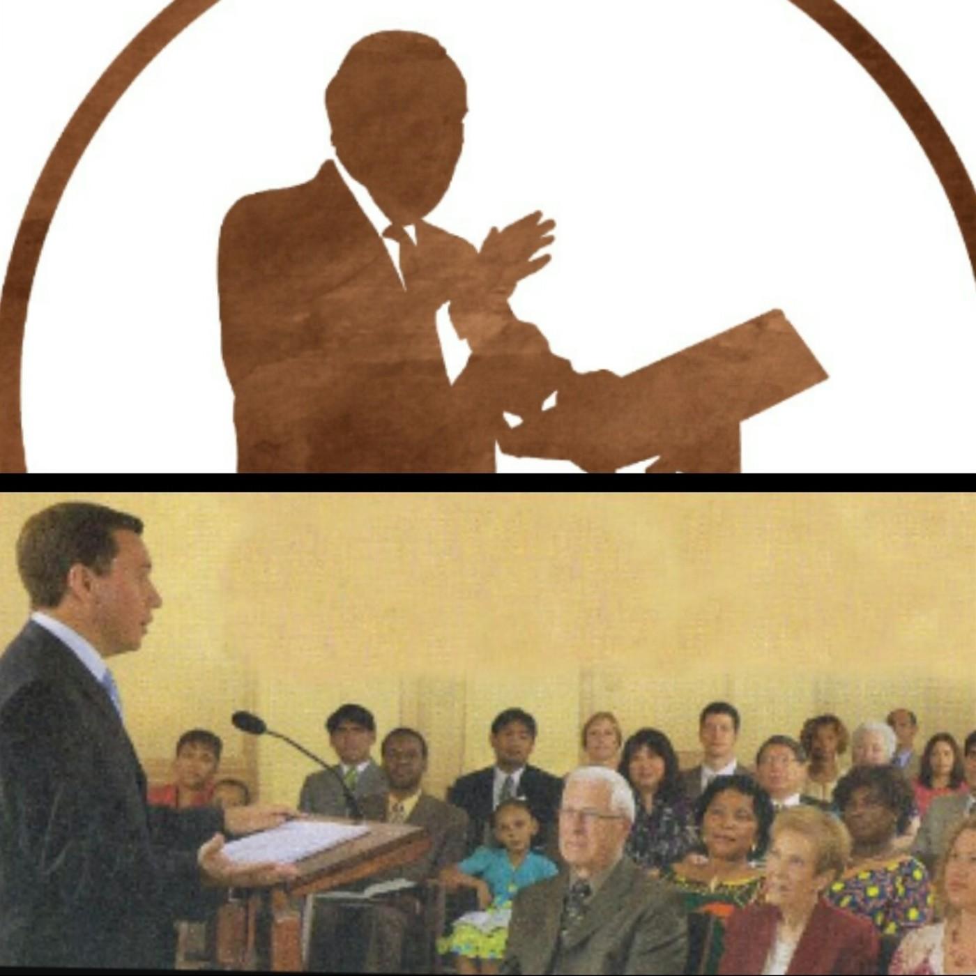 canticos testigos de jehovah para descargar