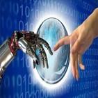 Ciencia y Tecnología