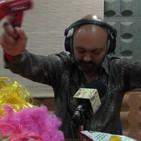FRIKITEAM RADIO PROGRAMA FM Radio Ciutat Vella