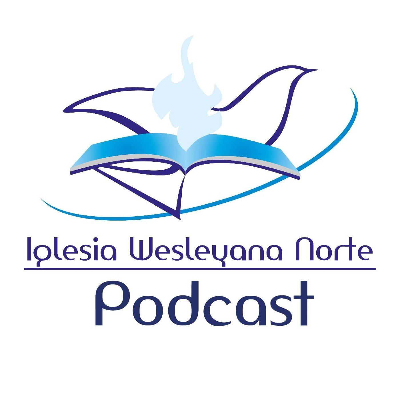 <![CDATA[Podcast de Wesleyana Norte]]>