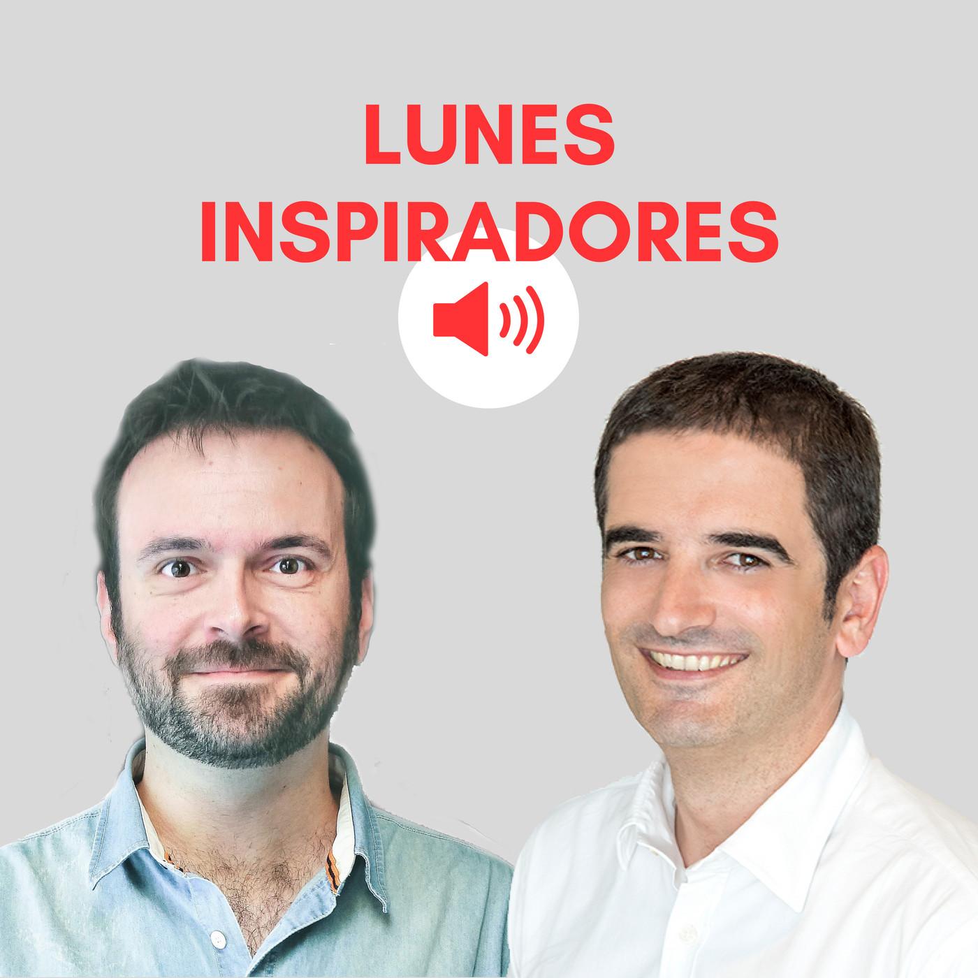 """[REPOST] """"Branding en femenino"""" con Gemma Cernuda - LUNES INSPIRADORES"""