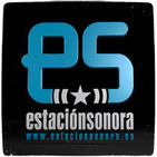 Estación Sonora