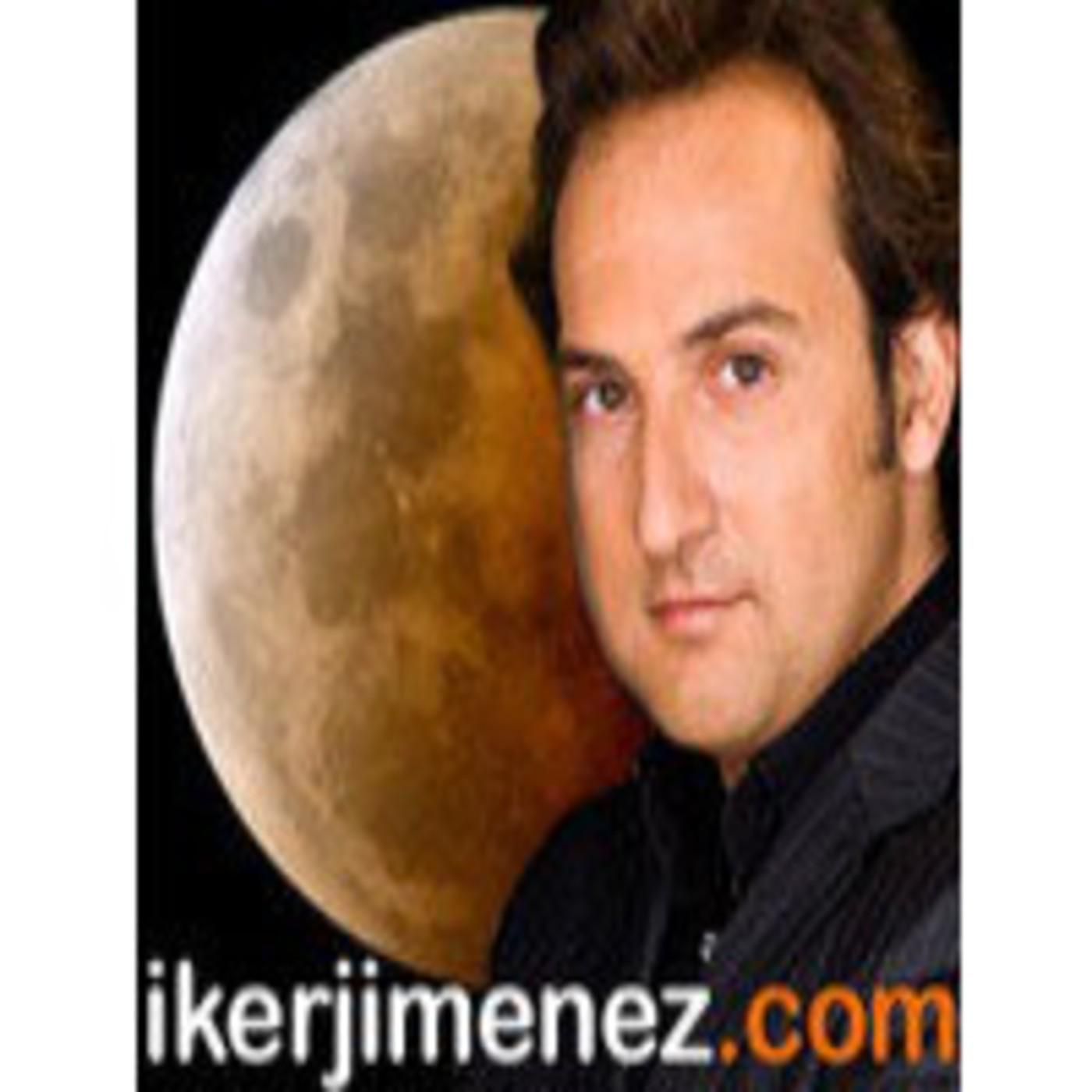Escucha el canal La nave del misterio :: ikerjimenez.com :: - iVoox