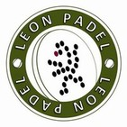 León Padel