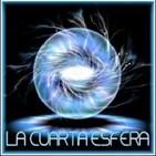 LA CUARTA ESFERA-2