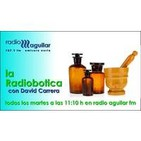 La Radiobotica