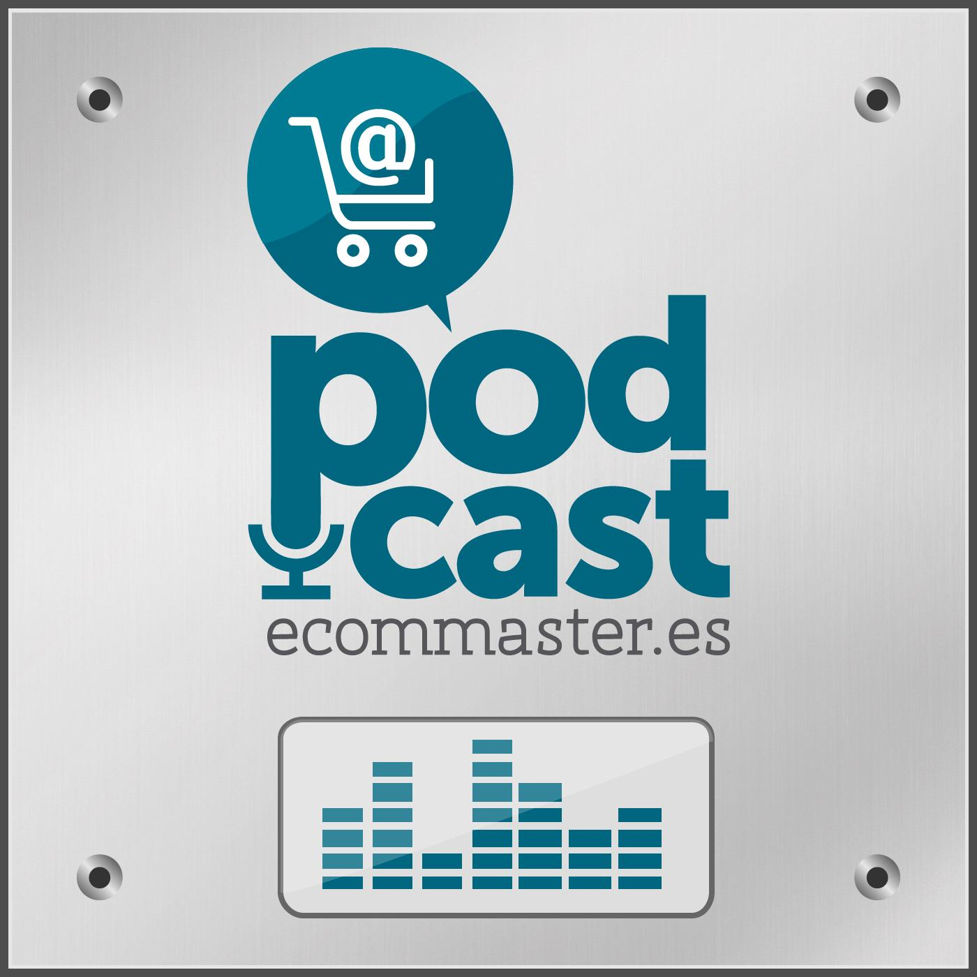 <![CDATA[Ecommaster en la Onda, Tu Podcast de Ecommerce]]>