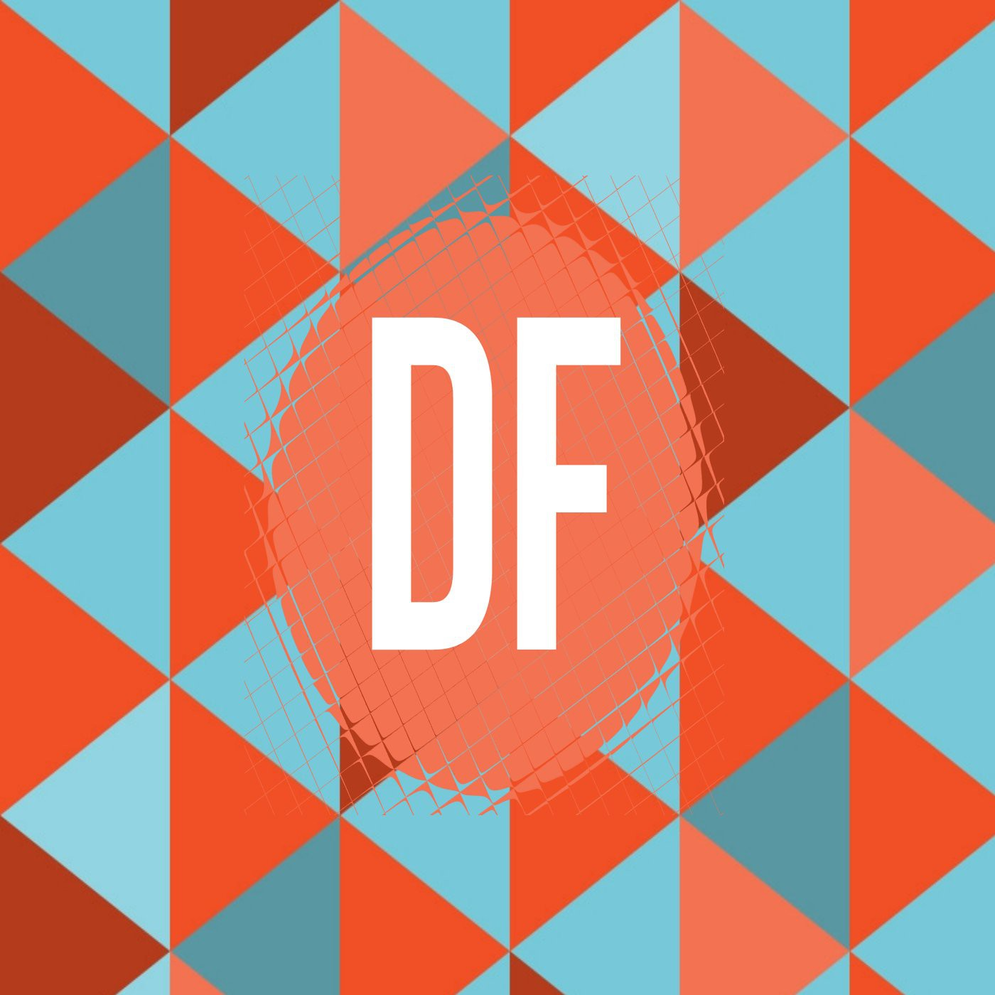 <![CDATA[Podcast Distrito Federal]]>