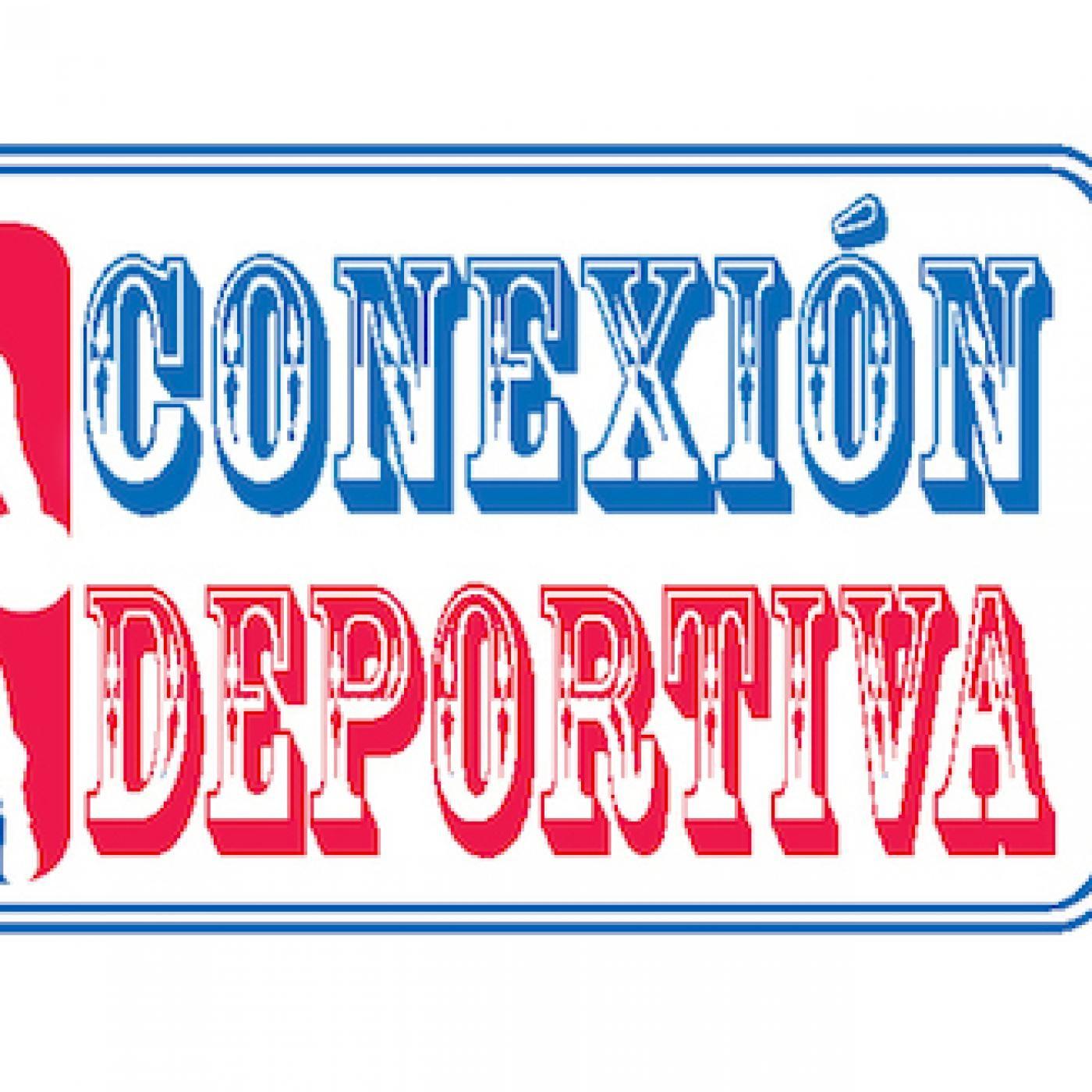 <![CDATA[Conexión Deportiva]]>