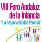VIII Foro Andaluz de la Infancia